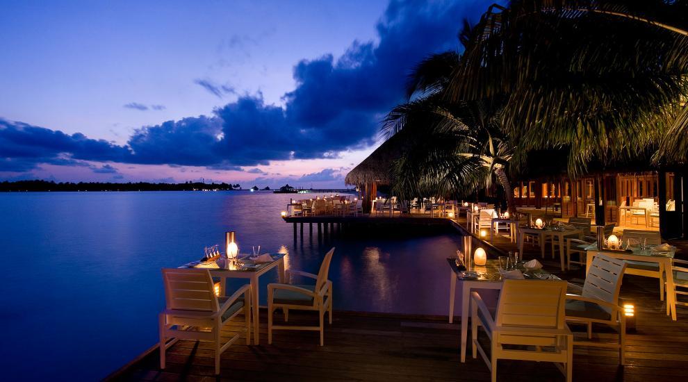 Maldives 04