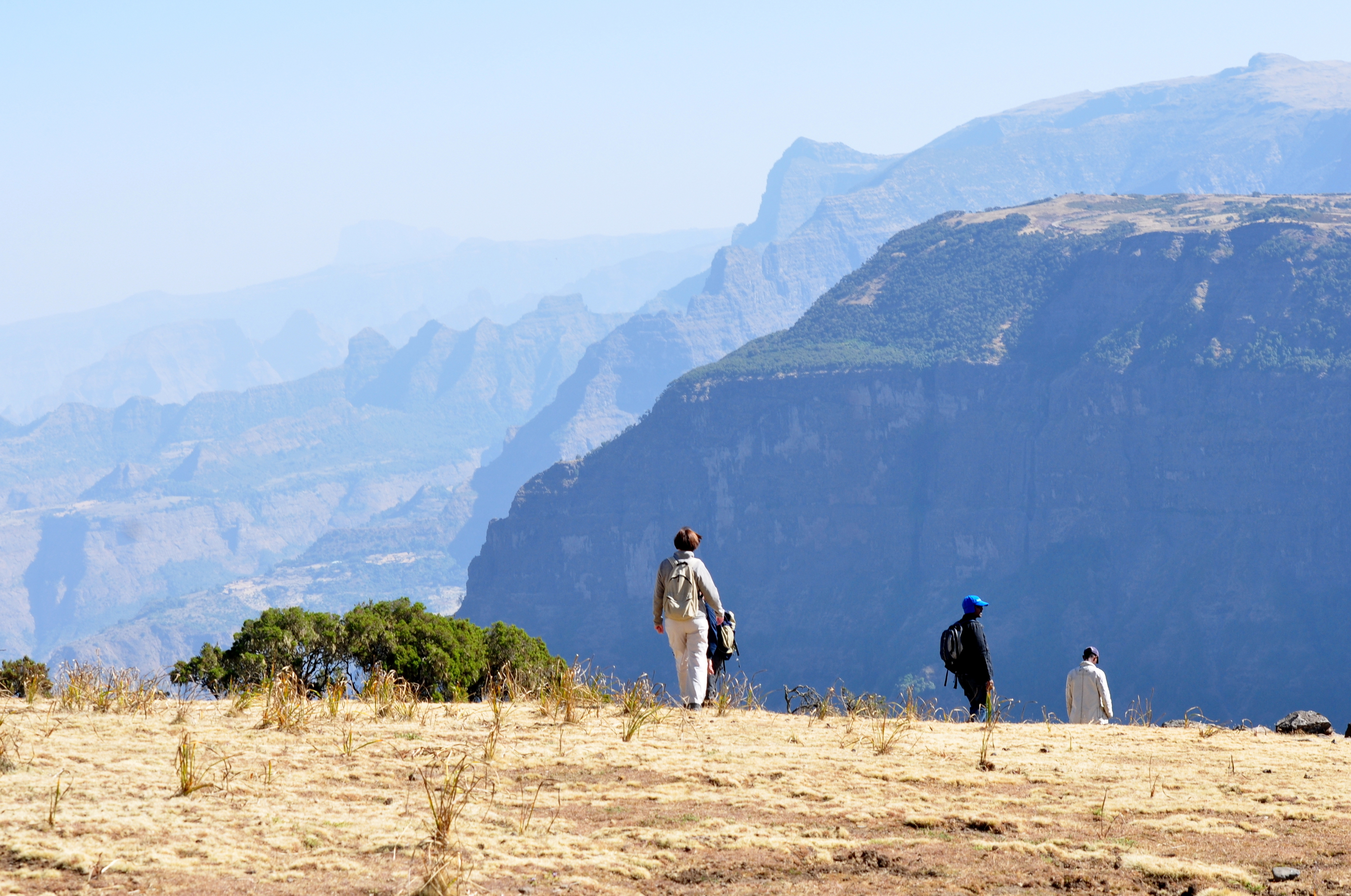 Ethiopie 5