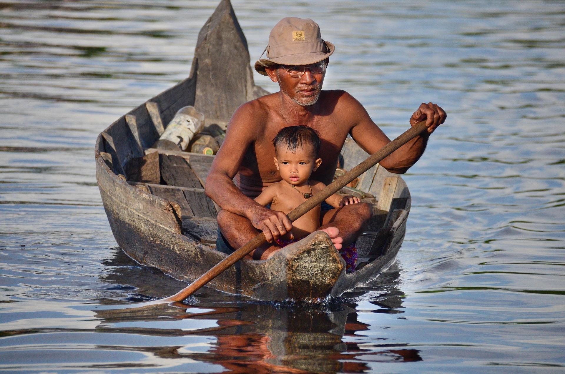 cambodia-2502792_1920