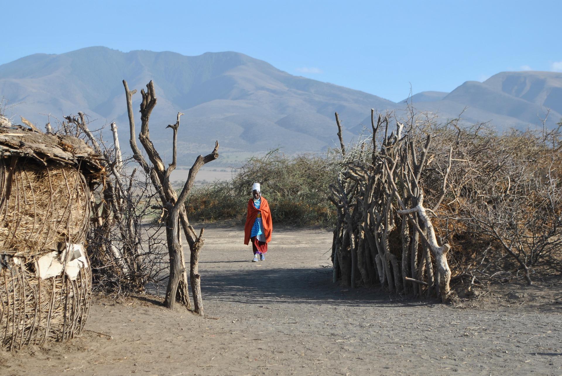 kenia africa-