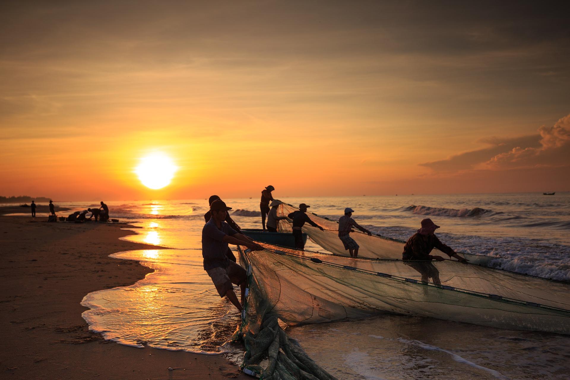 vietnam the-fishermen-3039591_1920