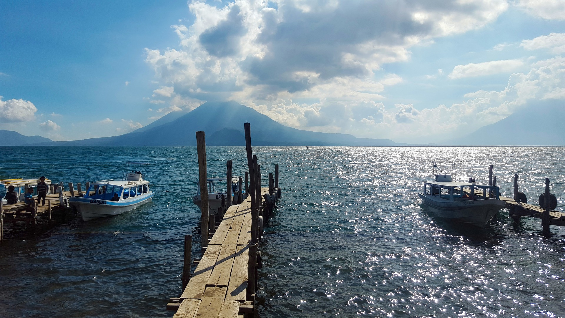 guatemala lake-2266813_1920
