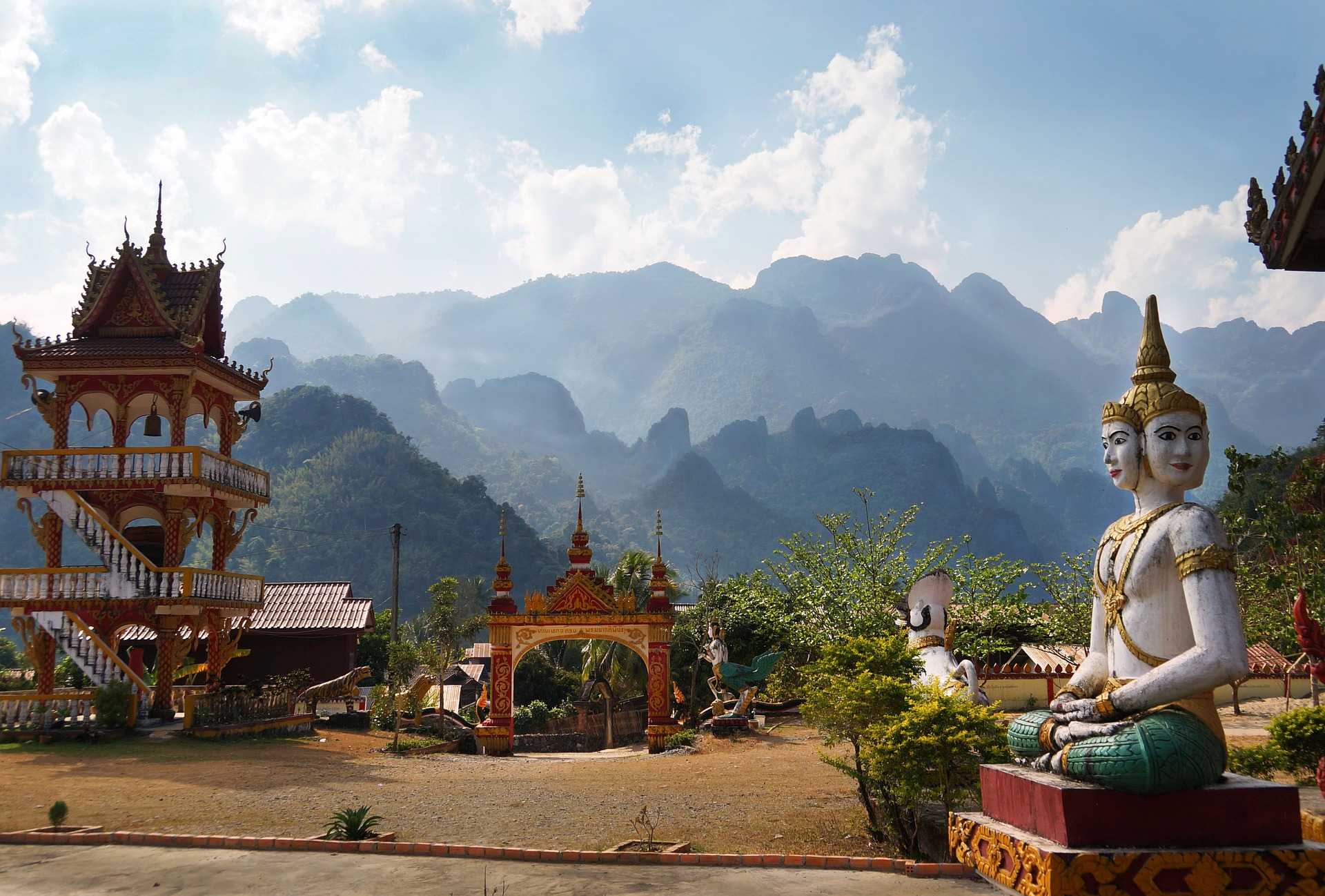 laos-2091194_1920