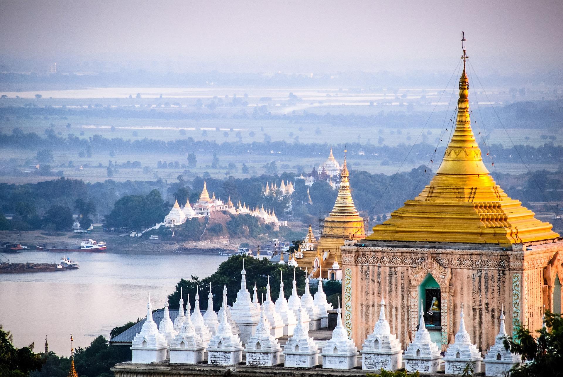 myanmar mandalay-635418_1920