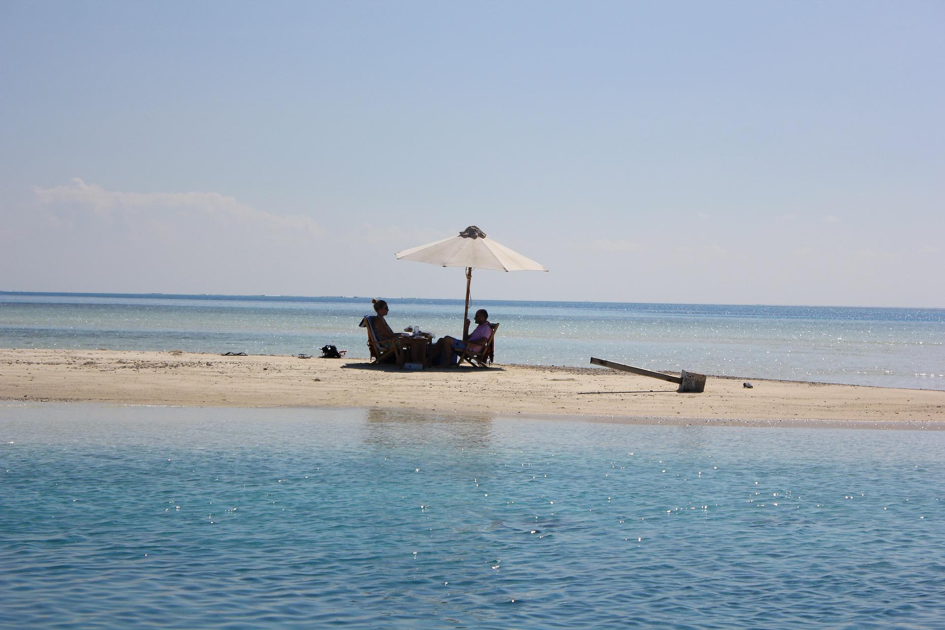 sri lanka malediven island-657322_1920