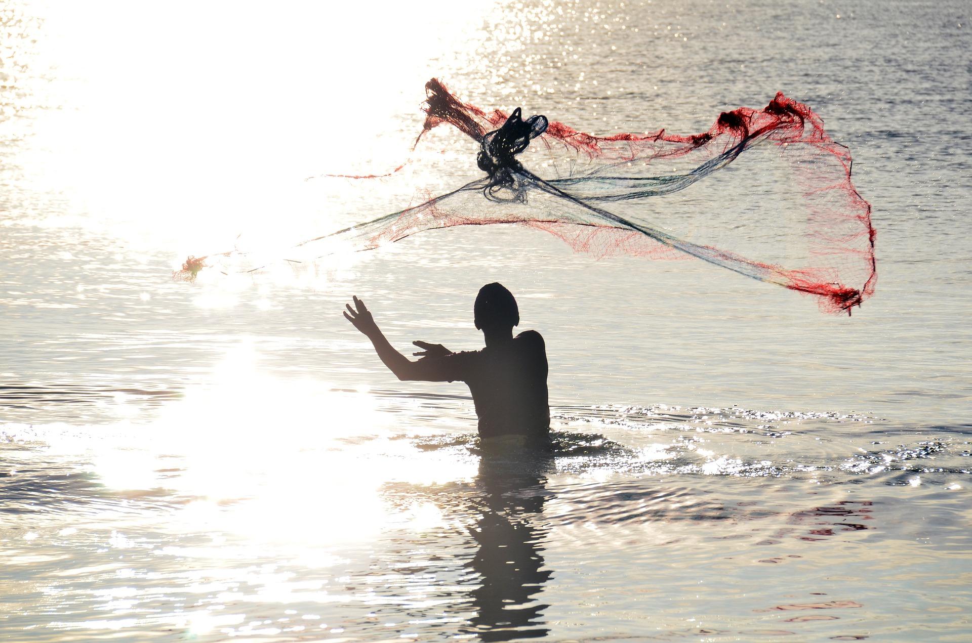 sri-lanka-visser