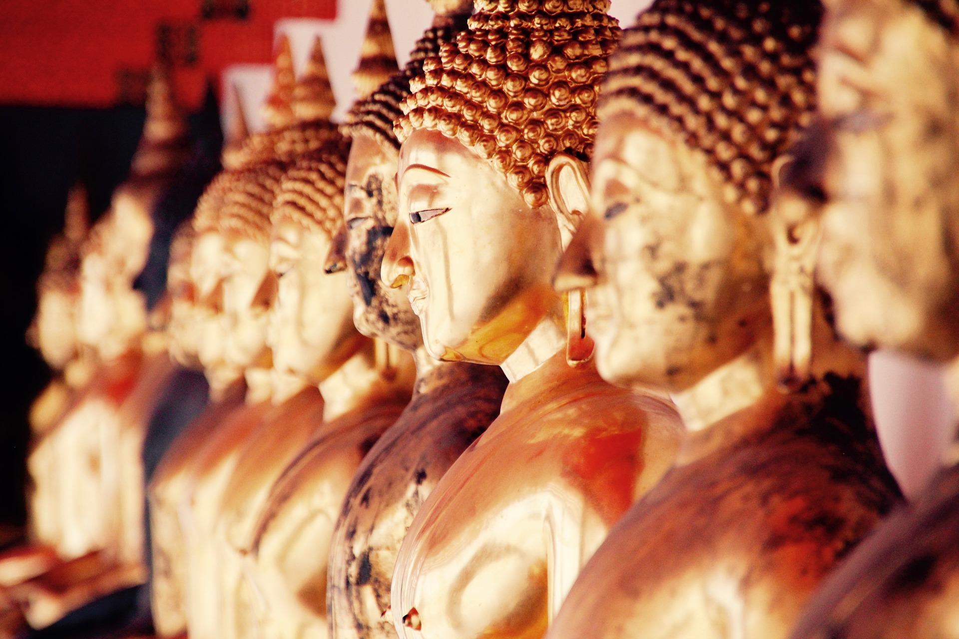 Thailand- bangkok-1179807_1920