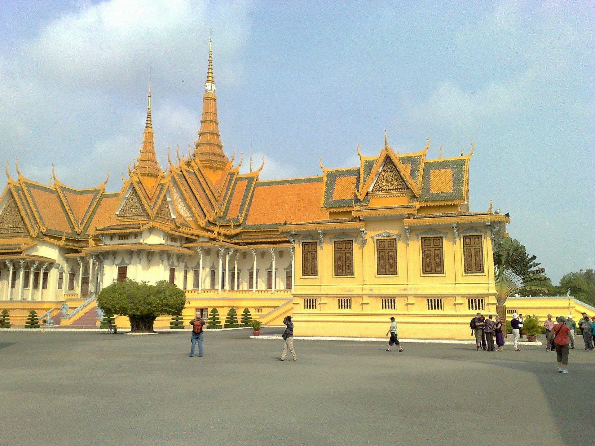 cambodja phnom-penh-99634_1920