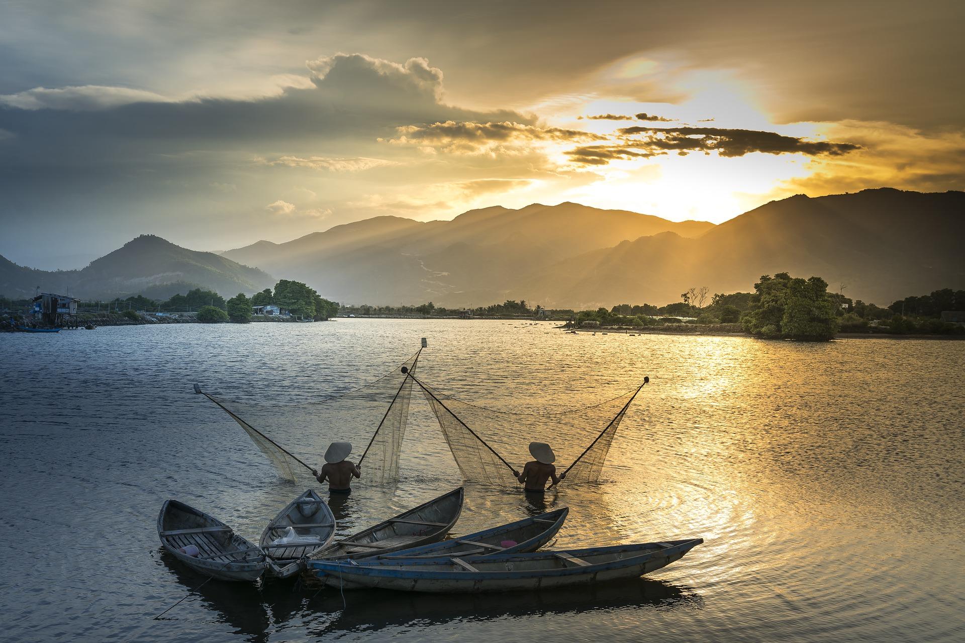 thailand-green-3060098_1920