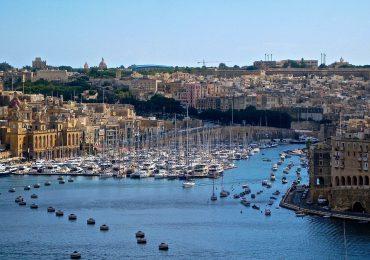 Waarom Malta als bestemming